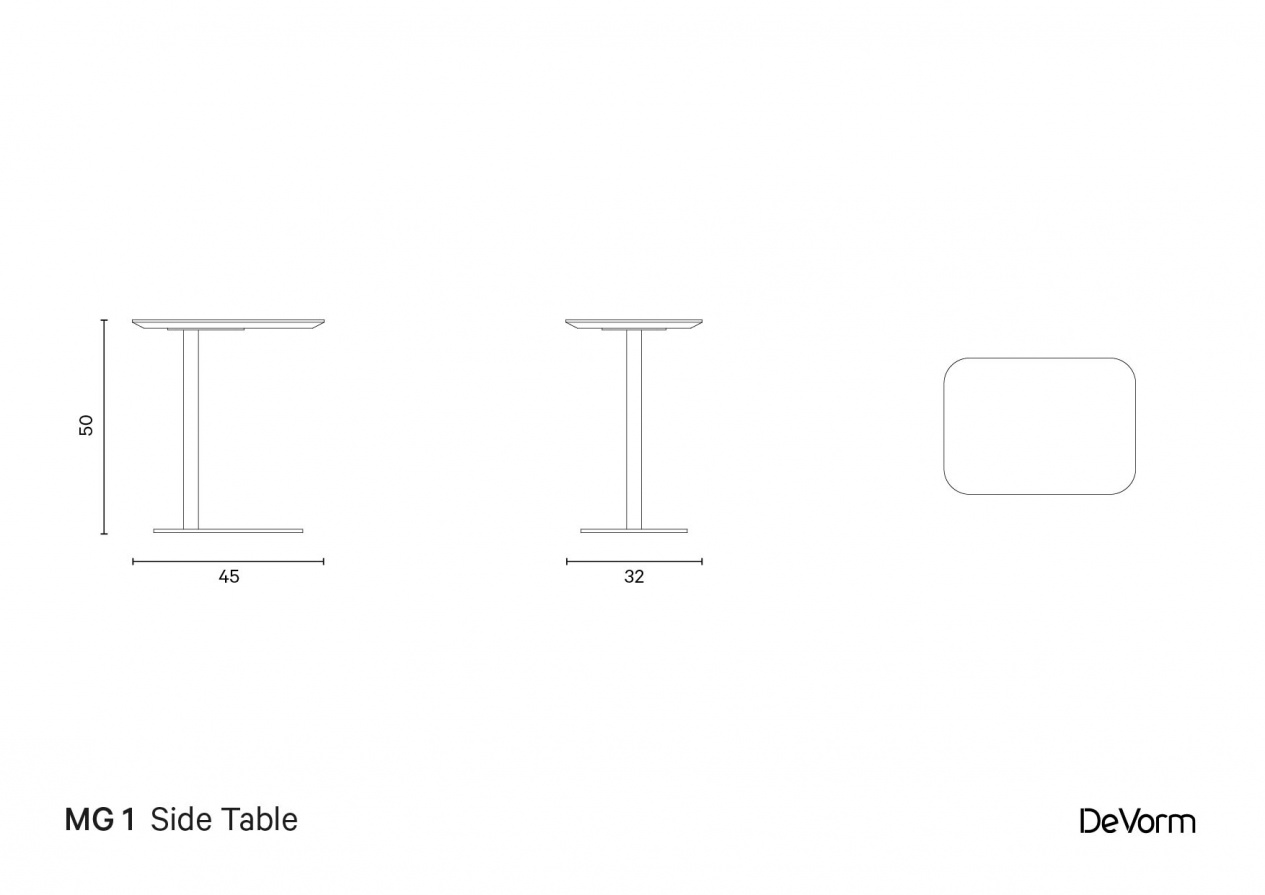 MG Round 1 | Technical drawing preview