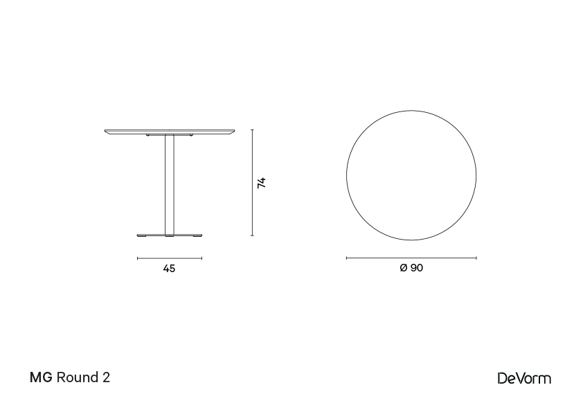 MG Round 2 | Technical drawing preview