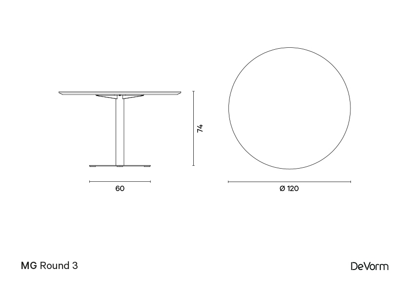 MG Round 3 | Technical drawing preview