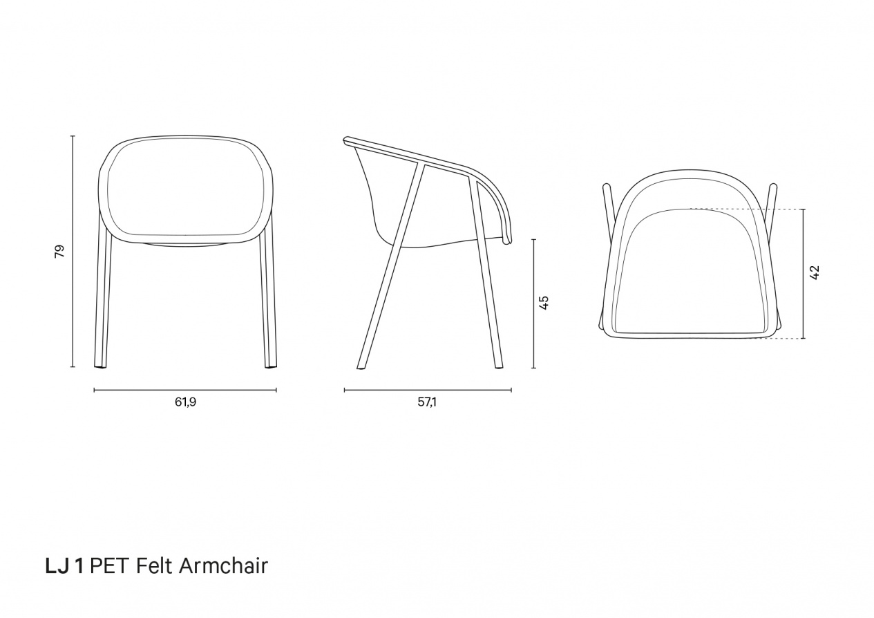 LJ 1 - Technical drawing preview