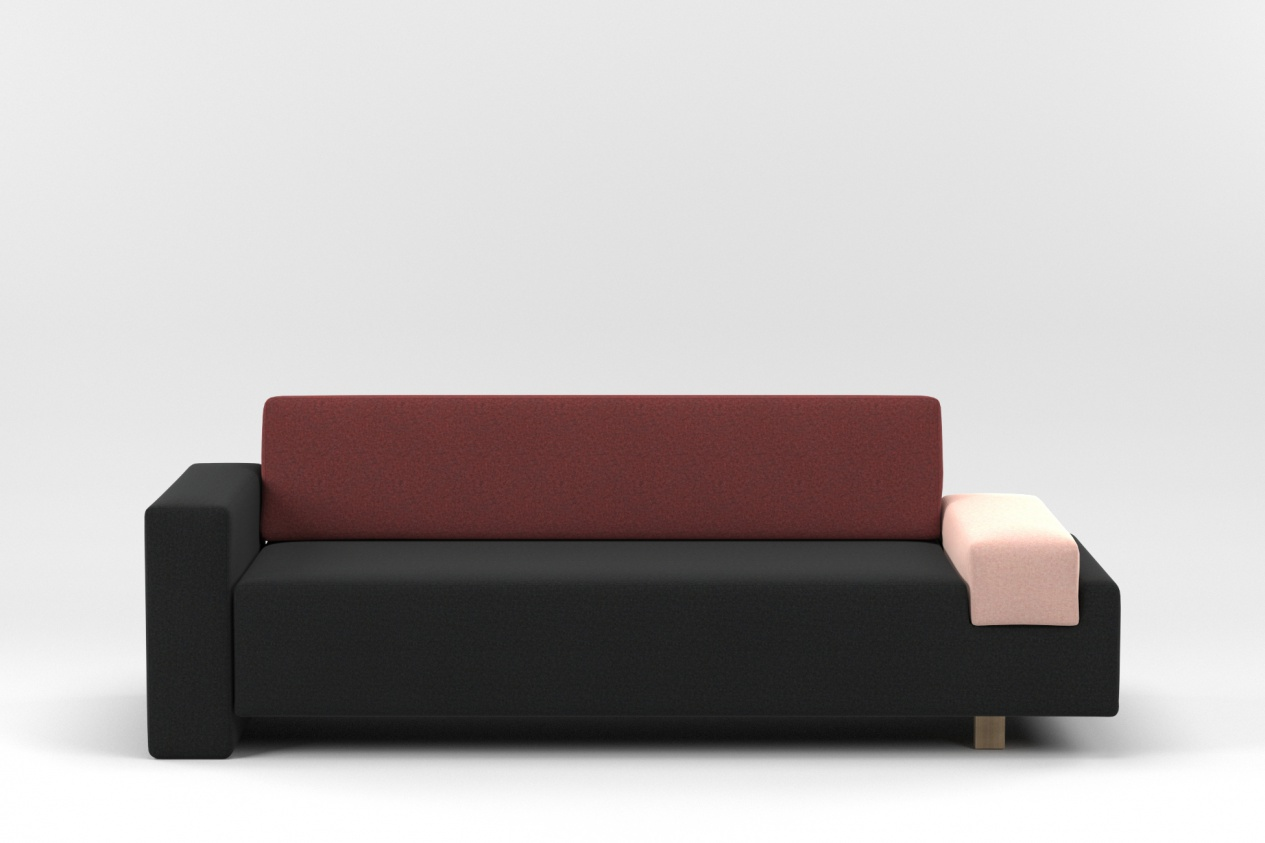 upside-down-couch-red