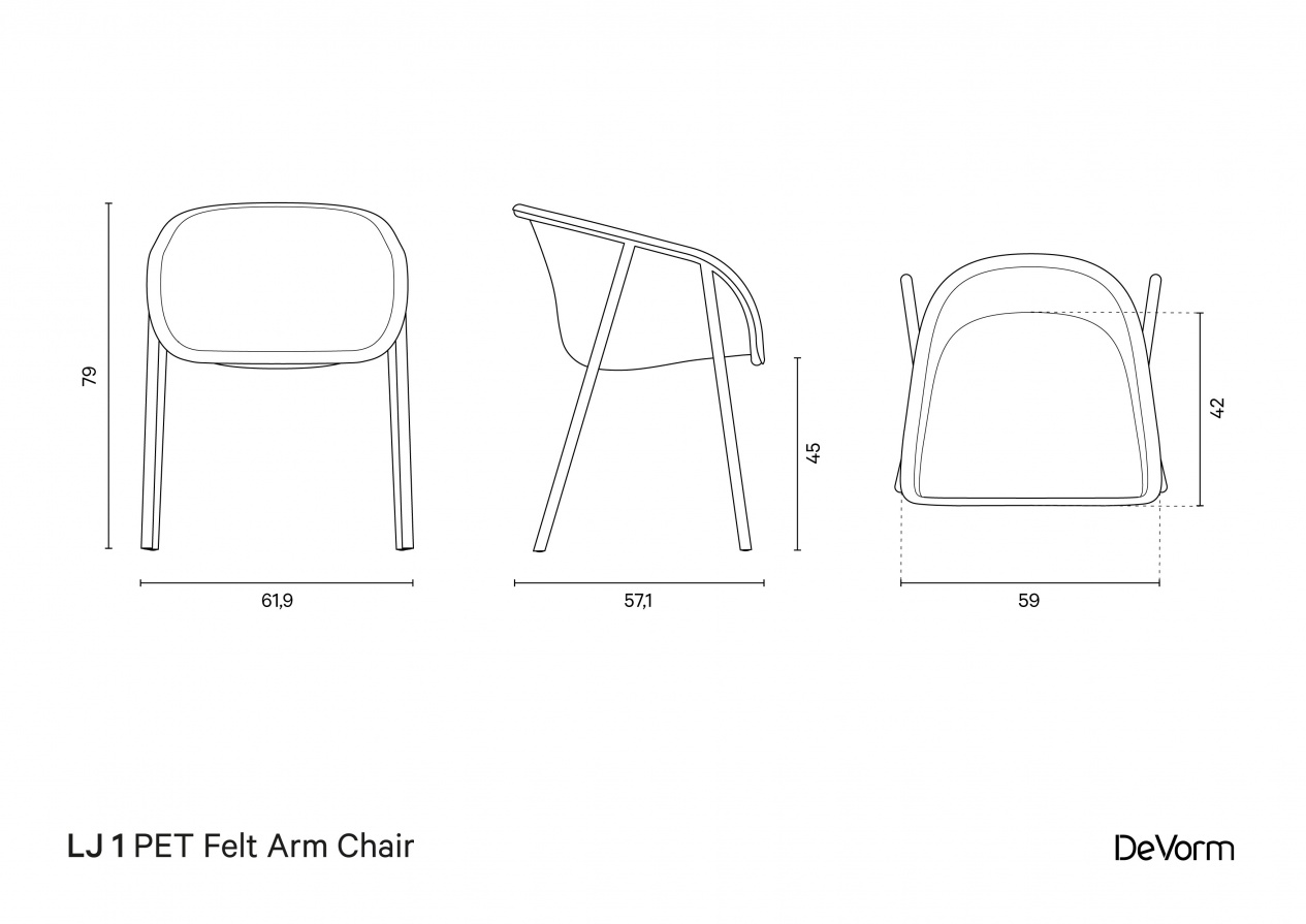 LJ 1 | Technical drawing preview