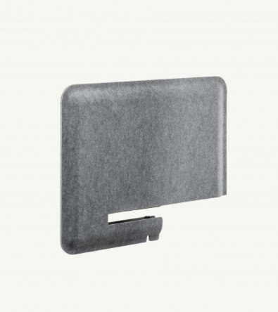 Work-Space-Divider-PET-felt-AK-93-De-Vorm_1