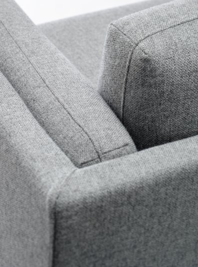 Arnhem-Sofa-Sebastian-Herkner-Customizable-De-Vorm-001