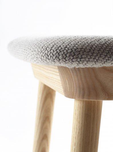 Clip-Chair-Sebastian-Herkner-De-Vorm-Wood