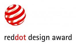 Red-Dot-logo_3