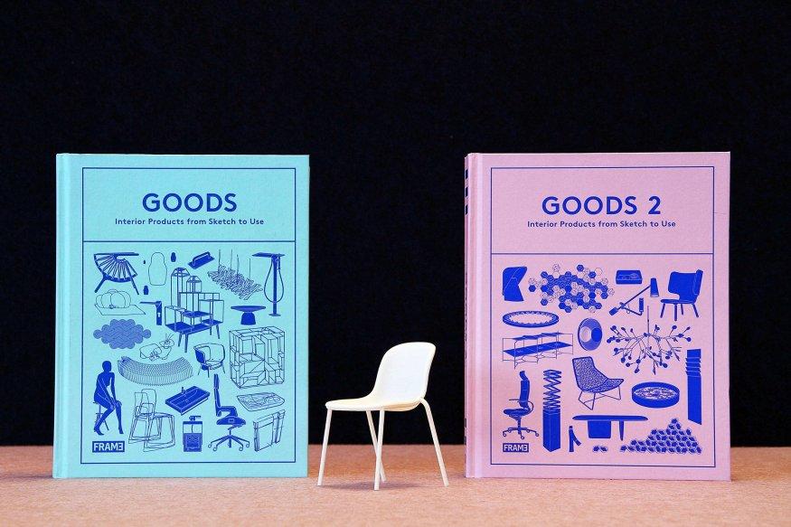 Goods-I-en-II-Frame-De-Vorm