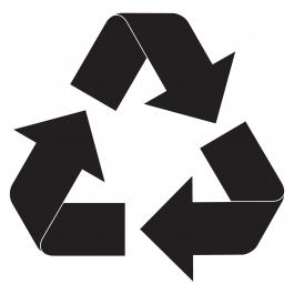 Recycling-De-Vorm_2