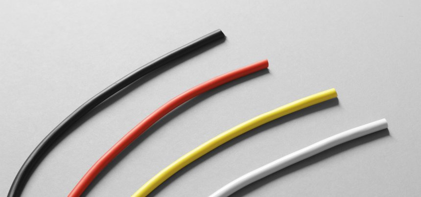 LW-Series-Lighting-Laurens-Van-Wieringen-De-Vorm-Flexible-Vinyl