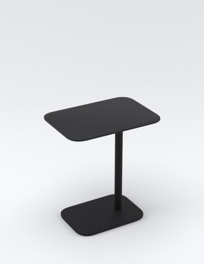 MG1-all-black