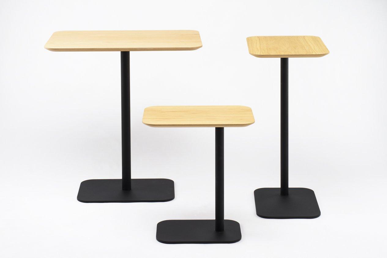 MG-Series-Side-Table-De-Vorm-Arnhem-Sofa