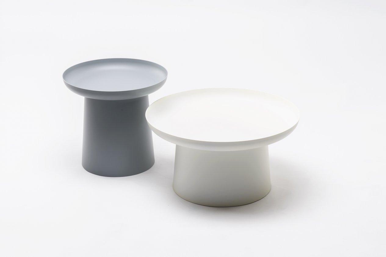 Musette-Side-Table-Ionna-Vautrin-De-Vorm-Tray