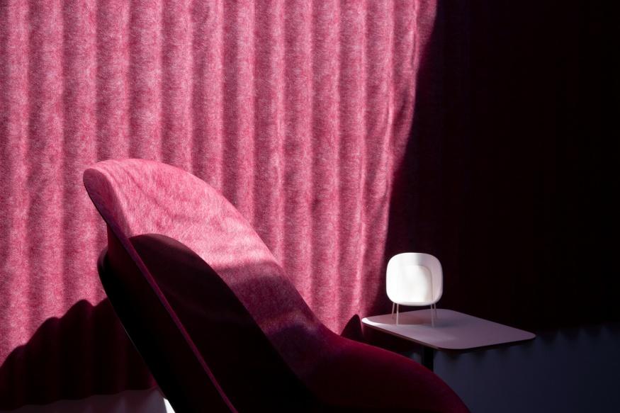 De-Vorm-Nook-Pink-3_2