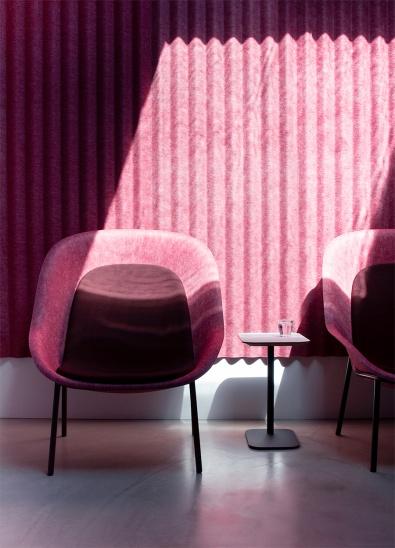 De-Vorm-Nook-Pink-45
