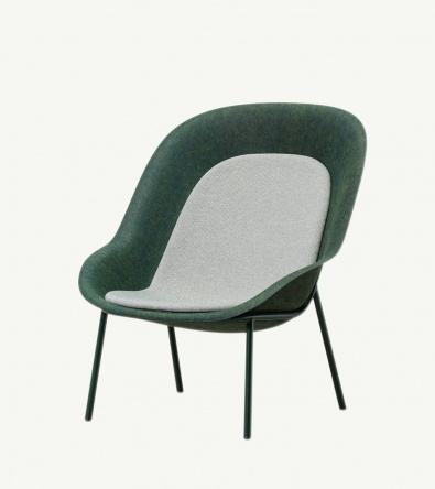 Nook-PET-Felt-Lounge-Chair_1