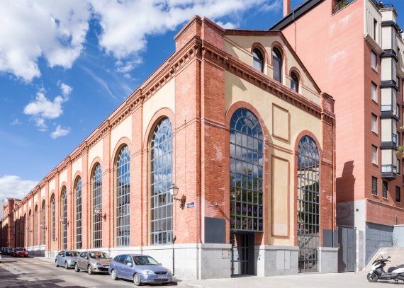 google-campus-in-madrid-sets-up-shop-in-former-battery-factory-renovated-by-jump-studios-02