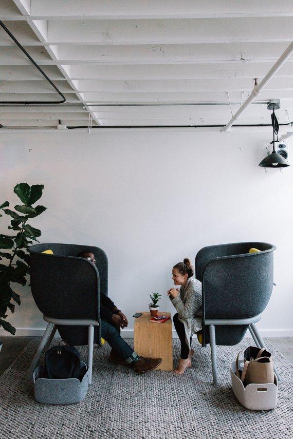 Mod-SF-POD-chairs-De-Vorm_1