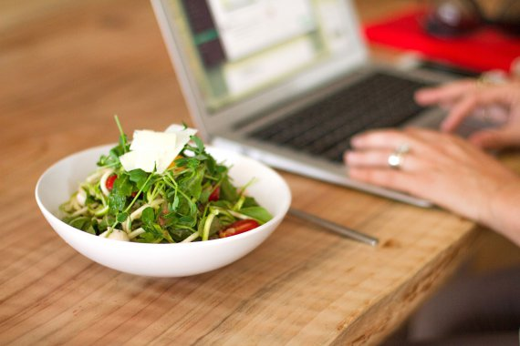 Mod-SF-salad