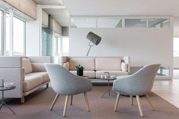 kantoor-interieur-rabobank-zaanstreek-05