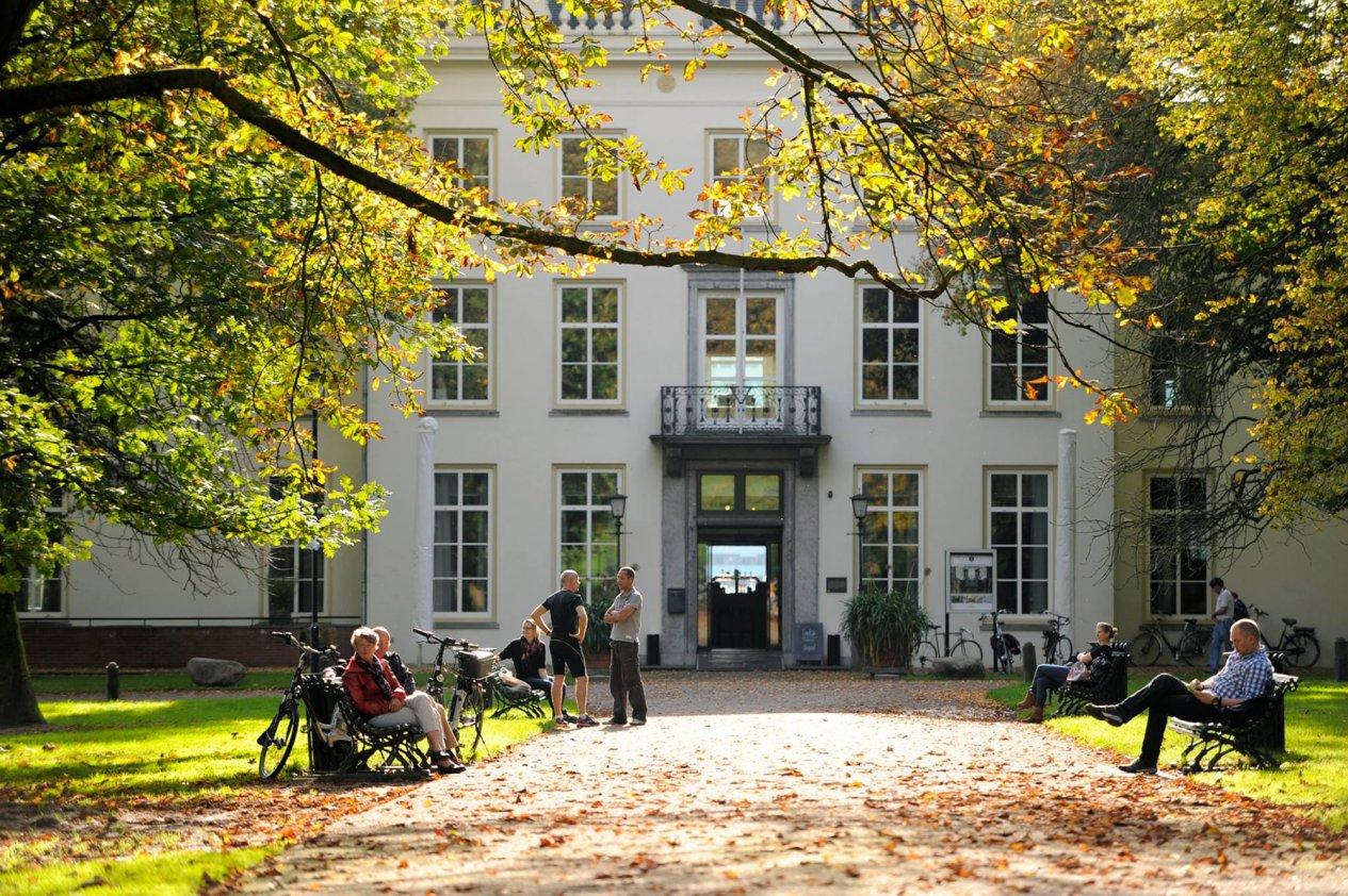 De-Vorm-Stadsvilla-Sonsbeek-5