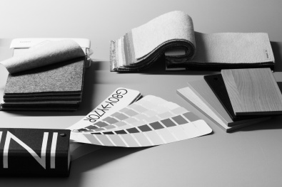 Choose a fabric