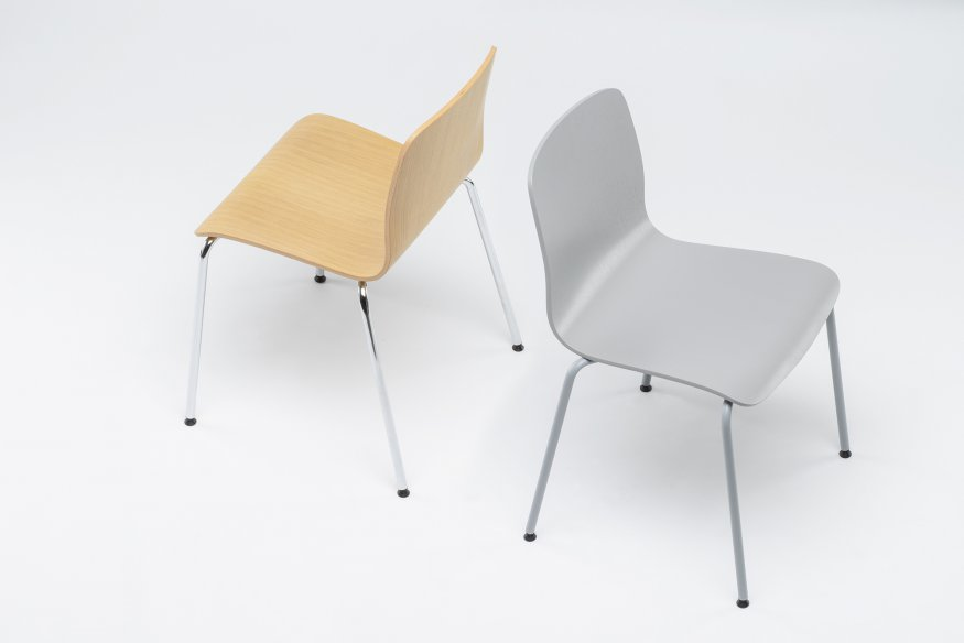 SlimM_Slim_M_Chair_Sebastian_Herkner_De_Vorm