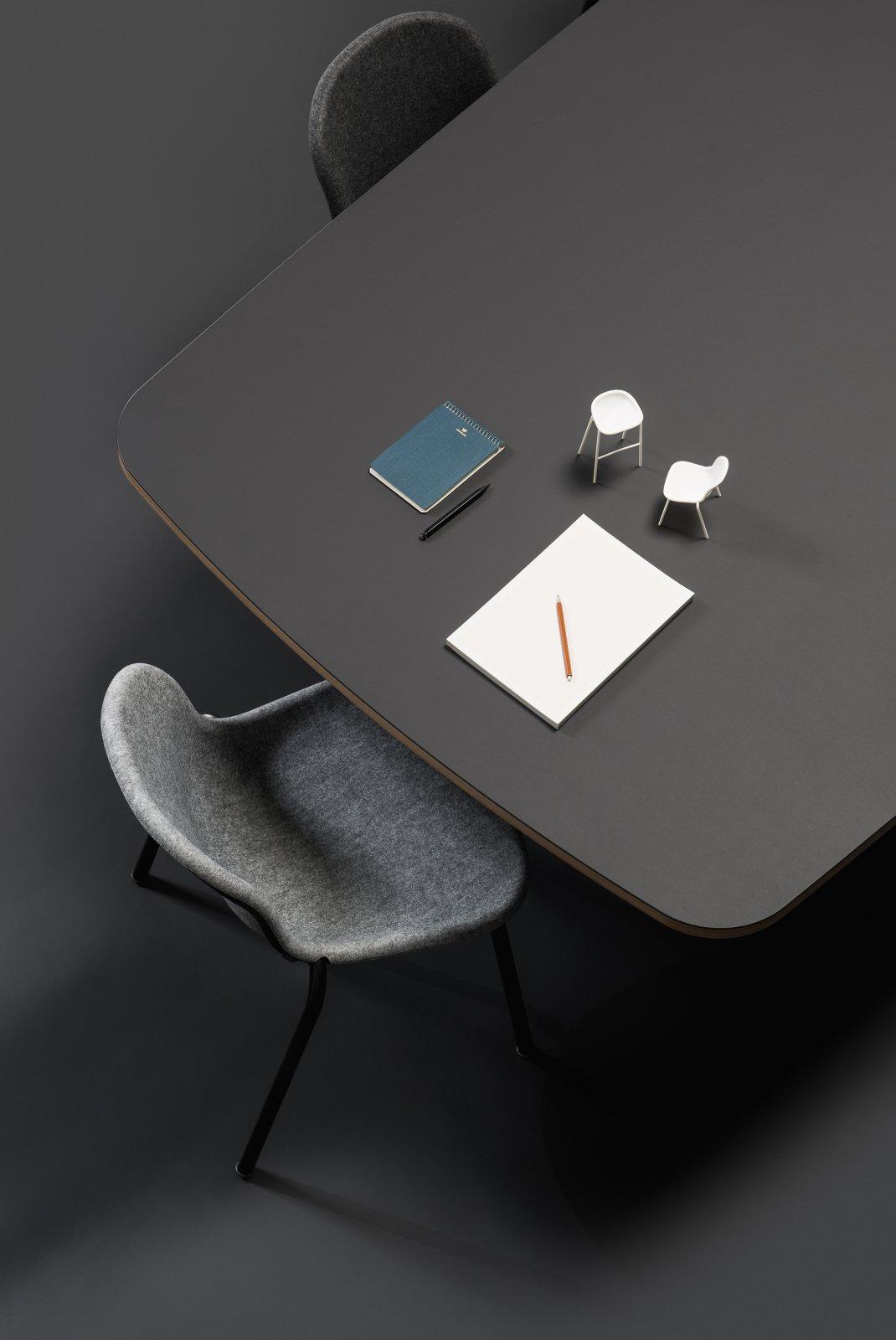 Sales Representative Interieurarchitecten | 40 uur
