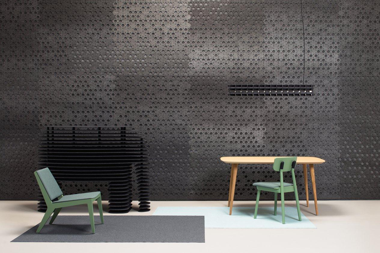 devorm-woodmelounger-pebbletable-clipchair-settingjpg_1