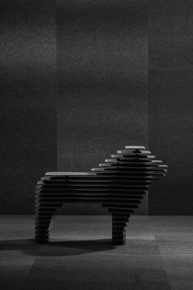 devorm-pet-animal-14_2