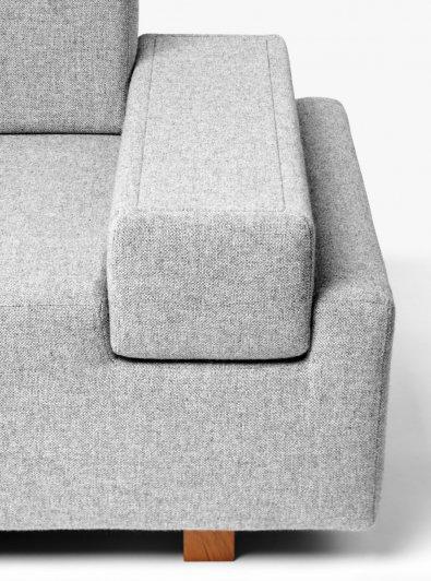 Upside_Down_Couch_Rotatable_Armrest_De_Vorm