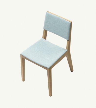 2000wood-me-chair-66_1