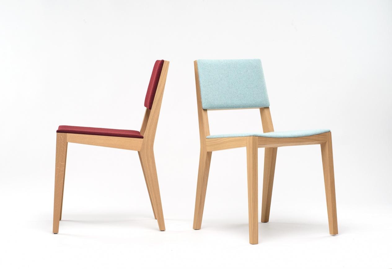 Wood_Me_Chair_Lounger_De_Vorm