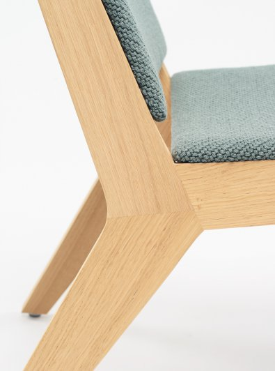 Wood_Me_Chair_Lounger_De_Vorm
